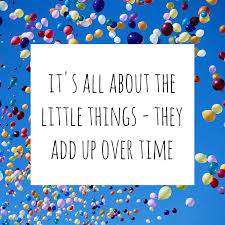 little-things.jpg