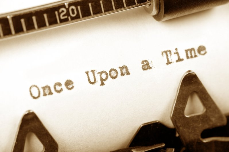 writing-story-image.jpg