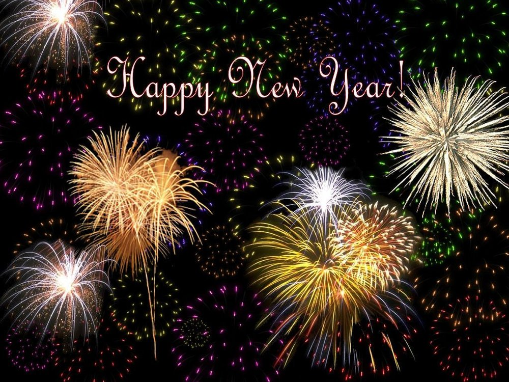 happy-new-year-greetings-for-friends-1024x768.jpg