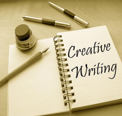 creative-writing.jpg