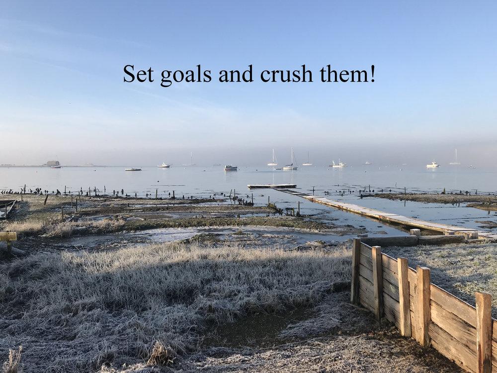 goals-pic-.jpg
