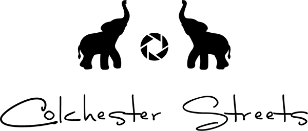 colchester-streets-logo-transparent-copy.png