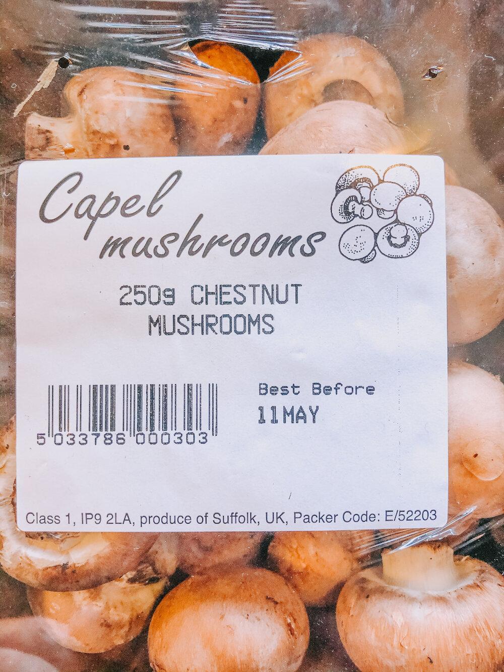 Chestnut mushrooms.jpg
