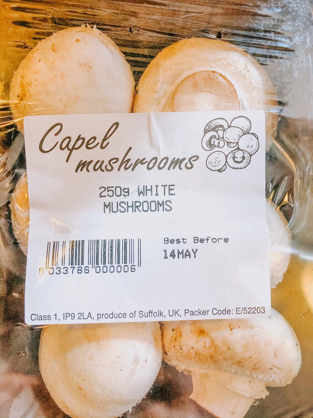 Suffolk mushrooms .JPG
